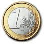 1-euro-muenze